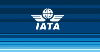 IATA logo 702-336