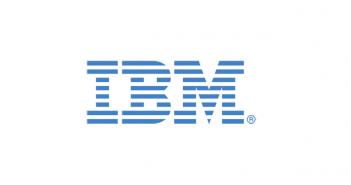 IBM 702-336