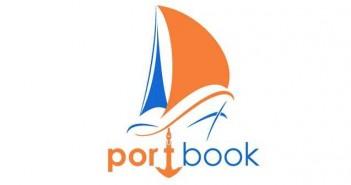 Portbook.gr 702-336