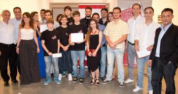 anatolia college awards 702-336