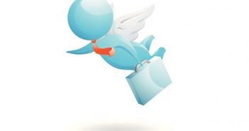 angel investor 702-336