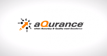aqurance logo 702336