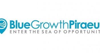 blue growth piraeus logo 702-336