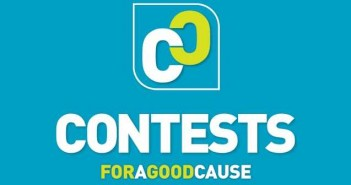 contests4causes 702-336