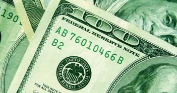 dollar_702x336