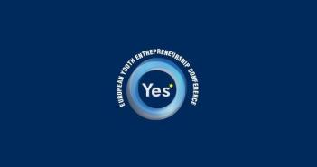 european youth entrepreneurship conference 702-336