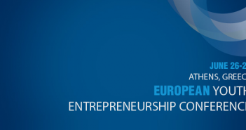 european youth entrepreneurship conference yes 702336