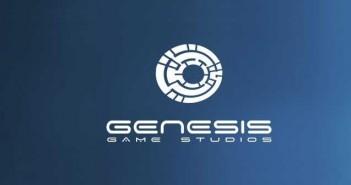 genesis game studios 702-336