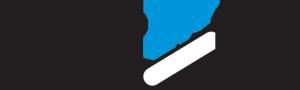 StartUpper Logo