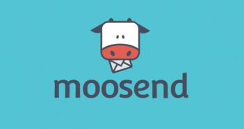 moosend 702-336