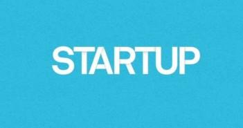 startup_0032_702336