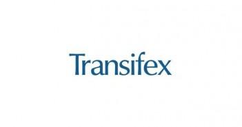 transifex 702-336