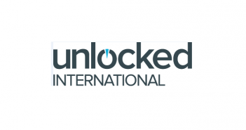 unlock international logo 702-336