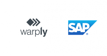 warply sap 702-336