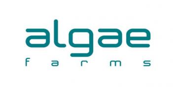 algae farms 702-336