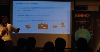 brinkmann travelplanet24 public startups emeagr 702-336