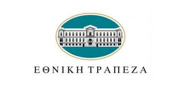 ethniki trapeza logo 702-336