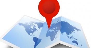 europe_map_02-702*336