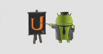 google android development course udacity 702336