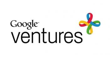 google ventures 702-336 logo
