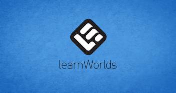 learnworlds 702-336