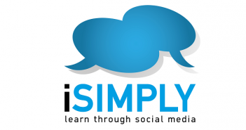 logo_iSIMPLY 702-336