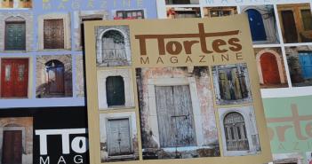 portes magazine 702-336