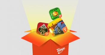 tango games developers 702-336