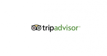 tripadvisor logo 702336