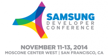 702*336 SamsungDeveloperConference2014