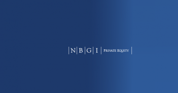 NBGI private equity 702336