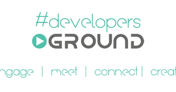 developers playground thessaloniki 702336