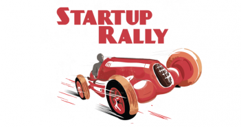 startup_rally_702x