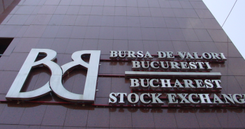 702x336_Bucharest Stock Exchange_Romania_01