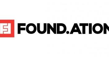 702x336_founfation_logo