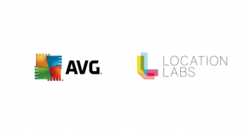 AVG location labs 702336