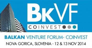 Medium_logo-BkVF-COINVEST-Edition