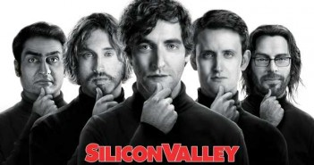 Silicon Valley 1_702x336
