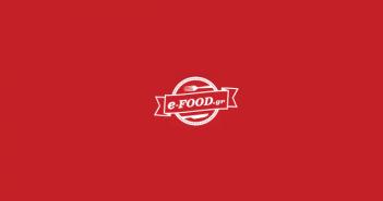 efood logo 702336
