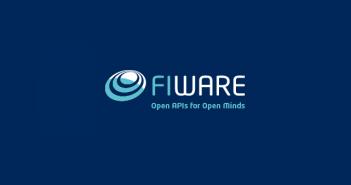fiware logo 702336