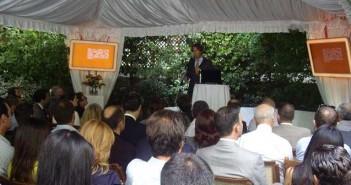 orange grove demo day 702336