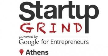 startup grind athens 702340