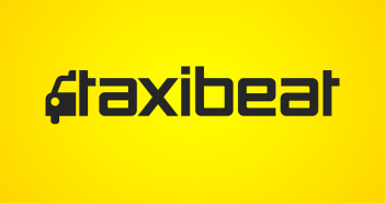 taxibeat-logo-yellowblack 702336
