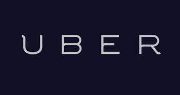 uber logo 702336