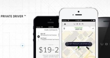 uber mobile app 647240