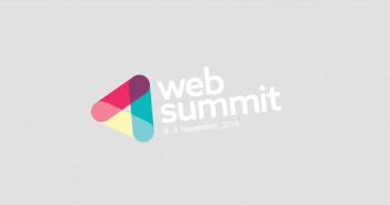 web summit 2014 logo 2