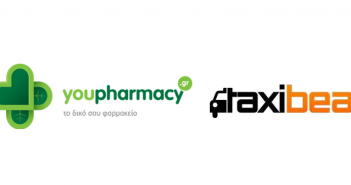 youpharmacy taxibeat logo