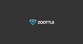 zoottle logo 702336