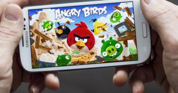 Angry_Birds_702x336_01