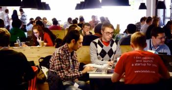 Google_Campus Cafe_london_01x702x336
